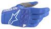 Alpinestars 2020 Racefend Gloves