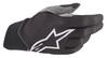 3562520-10-fr_dune-glove