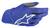 3562520-70-fr_dune-glove