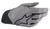 3562520-11-fr_dune-glove