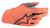 3562520-440-fr_dune-glove