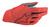 3562520-3010-fr_dune-glove