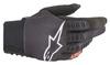 3564020-156-fr_smx-e-glove