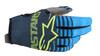 Alpinestars 2020 Radar Youth Gloves