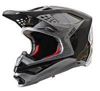 8301720-1909-fr_supertech-m10-alloy-helmet-ece