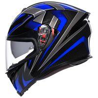 Agvk5_s_hurricane20_helmet_blue