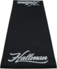 Hallman_pit_mat