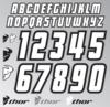 176eab82-ef53-48ab-950b-9416592c15ed