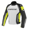 Dainese Racing 3 D-Dry Closeout Jacket