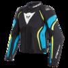 Dainese Estrema Air Tex Closeout Jacket