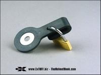 Helmet-hook-w-padlock-close-up-square-corners-url-rear-1200_1024x1024
