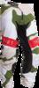 7b57e4d0-7038-4fbb-9e59-3811f114a003