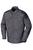 Abramsridingshirt_grey_front