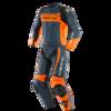 Mistel-2pcs-leather-suit