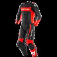 Mistel-2pcs-leather-suit__1_