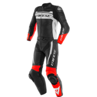 Mistel-2pcs-leather-suit__2_
