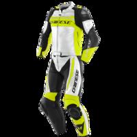 Mistel-2pcs-leather-suit__3_
