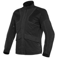 Dainese_air_tourer_tex_jacket_black_black_black_750x750