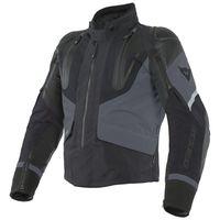 Dainese_sport_master_gore_tex_jacket_750x750