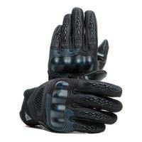 Dainese_d_explorer2_gloves_750x750