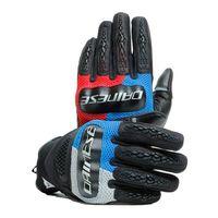 Dainese_d_explorer2_gloves_glacier_gray_blue_lava_red_black_750x750