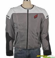 2018_flux_air_jacket-1