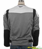 2018_flux_air_jacket-2