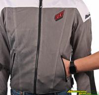 2018_flux_air_jacket-5