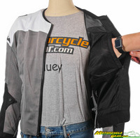 2018_flux_air_jacket-8
