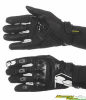 G-carbon_gloves-1