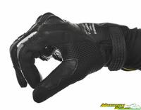 G-carbon_gloves-2