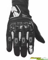 G-carbon_gloves-3