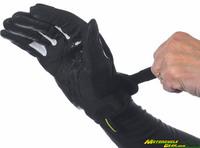 G-carbon_gloves-4