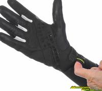 G-carbon_gloves-5