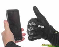 G-carbon_gloves-6