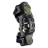 Alpinestars_bionic5_s_youth_knee_brace_set_750x750