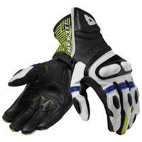 Revit_gloves_metis_wby