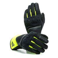 Dainese_nembo_gore_tex_gloves_black_fluo_yellow_750x750
