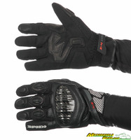 X-4_coupe_gloves-2