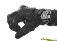 X-4_coupe_gloves-3
