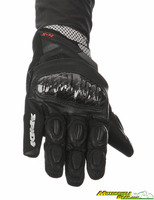 X-4_coupe_gloves-4