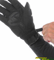 X-4_coupe_gloves-5