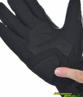 X-4_coupe_gloves-6
