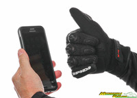 X-4_coupe_gloves-7