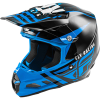 Fly-racing-f2-carbon-mips-granite-helmet-blu-blk-wht