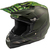 Fly-racing-f2-carbon-mips-granite-helmet-grn-blk