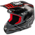 Fly-racing-f2-carbon-mips-granite-helmet-blk-red-gry