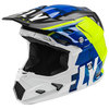 Fly Racing Toxin Transfer MIPS Youth Helmet