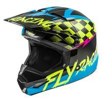 Fly_racing_dirt_youth_kinetic_sketch_helmet_rollover