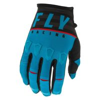 Fly_racing_dirt_youth_kinetic_k120_gloves_750x750